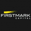 FirstMark Capital LLC logo