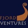 Fjord Ventures logo
