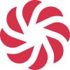 FlashPoint Investments LLC logo