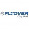 Flyover Capital logo