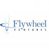 Flywheel Ventures logo