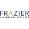 Frazier Healthcare Ventures logo