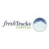 Fresh Tracks Capital logo