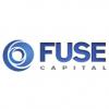 Fuse Capital logo