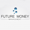 Future Money Management logo