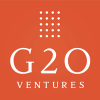 G20 Ventures logo