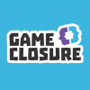 Game Closure Inc logo
