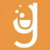 Galvanize Ventures logo