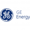 GE Energy Financial Services logo