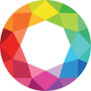 BitVault Inc (Gem) logo