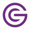 General Catalyst Partners logo