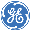 General Electric Co logo