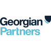 Georgian Partners Growth LP logo