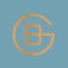 Gingerbread Capital logo
