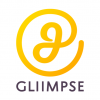 Gliimpse logo