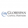 Globespan Capital Partners logo