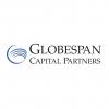 Globespan Capital Partners logo