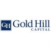 Gold Hill Capital Management LLC logo