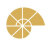 Golden Section Technology Venture Capital logo
