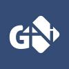 Good AI Capital logo