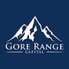 Gore Range Capital logo