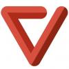 Gradient Ventures logo