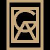 Grand Angels logo