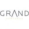 Grand Ventures logo