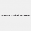 Granite Global Ventures LLC logo