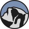 Granite Ventures LLC logo