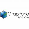 Graphene Frontiers logo