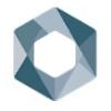 Graphite Capital Management LLP logo