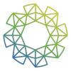 Gravity Ventures logo