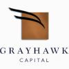 Grayhawk Capital logo