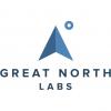 Great North Labs logo