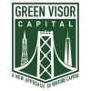 Green Visor Capital Management Company LLC logo