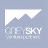 Grey Sky Venture Partners logo