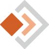 Gridco Systems Inc logo