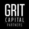 Grit Capital Partners logo