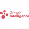 Growth Intelligence logo