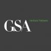 GSA Venture Partners logo