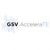 GSV Acceleration LLC logo