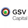 GSV Capital Corp logo