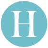Halogen Ventures logo