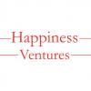 Happiness Ventures logo