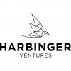 Harbinger Ventures LLC logo