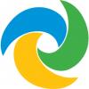 Harel Insurance & Finance logo