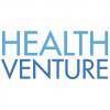 HealthVenture Capital logo