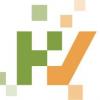 Healthy Ventures logo