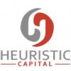 Heuristic Capital Partners logo